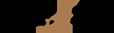 Κομμωτήριο στην Γλυφάδα